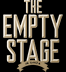 THE EMPTY STAGEイベント開催 様